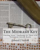 The Midrash Key