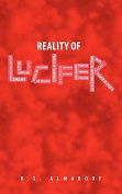Reality of Lucifer
