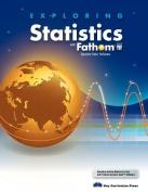 Exploring Statistics with Fathom V2
