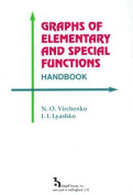 Graphs of Elementary and Special Functions Handbook