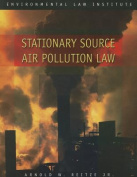 stationery Source Air Pollution Law