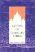 Models of Christian Ethics