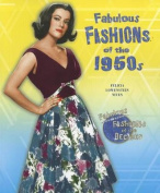 Fabulous Fashions of the 1950s