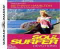 Soul Surfer Devotions [Audio]