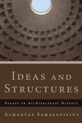 Ideas and Structures