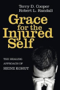 Grace for the Injured Self