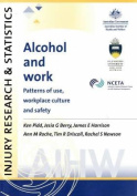Alcohol and Work