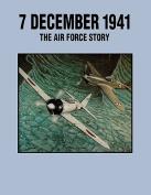 7 December 1941