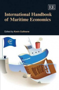 International Handbook of Maritime Economics