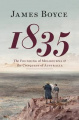 View Event: 1835: The Founding of Melbourne and the Conquest of Australia