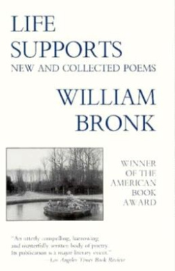 Life Supports: New and Collected Poems (Cambridge Texts in Hist.of Philosophy)
