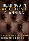 Readings in Account Planning