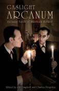 Gaslight Arcanum