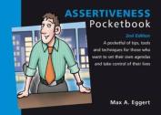 Assertiveness Pocketbook