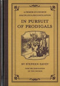 In Pursuit of Prodigals