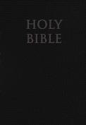 Ultrasoft Bible-NABRE-Standard
