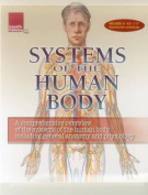 Human Body Systems Flip Chart