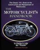 The Motorcyclist's Handbook