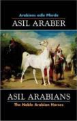 Asil Arabians [ARA]