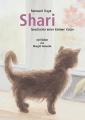 Shari [GER]