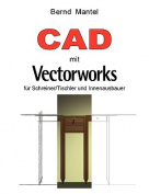 CAD Mit Vectorworks [GER]