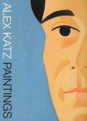 Alex Katz - Prints, Paintings, Cutouts