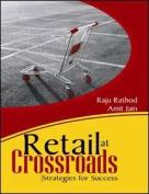 Retail at Crossroads