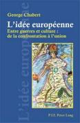 L'Idee Europeenne [FRE]