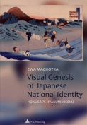 Visual Genesis of Japanese National Identity