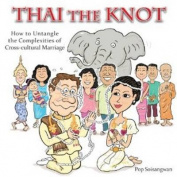 Thai the Knot