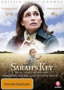 Sarah's Key [Region 4]