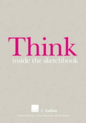 Think Inside the Sketchbook