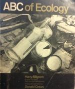 ABC of Ecology