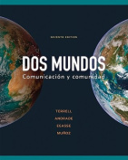 DOS Mundos Plus Package for Students -