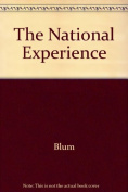 The National Experience