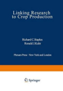 Linking Research to Crop Production