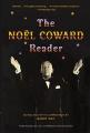 The Noel Coward Reader