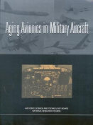 Aging Avionics in Military Aircraft