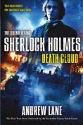 Death Cloud (Sherlock Holmes