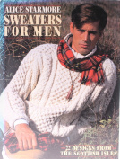 Bth-Sweater's for Men