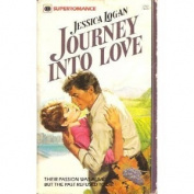 Journey Into Love