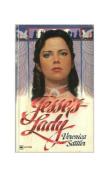 Jesses Lady