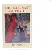 The Merchant of Prato, Francesco Di Marco Datini