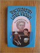 The Eleventh Little Indian