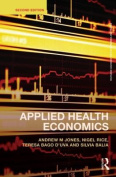 Applied Health Economics