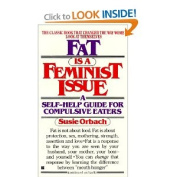 Fat Is Feminist Issue