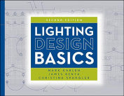 Lighting Design Basics, Second Edition