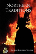 Northern Traditions