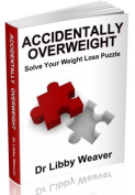 Accidentally Overweight