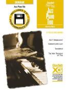 Jazz Piano Trio